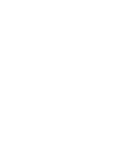 stars large